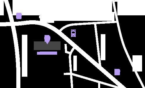 Kontakt – mapa rysunkowa